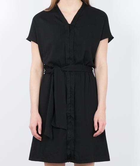 SESSUN Impala Kleid black