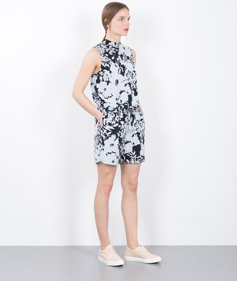 M BY M Hartlyn Jumpsuit avea print