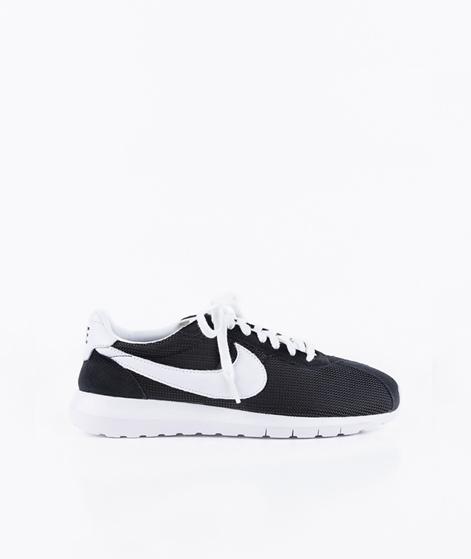 NIKE Roshe LD-1000 QS Sneaker black/wht