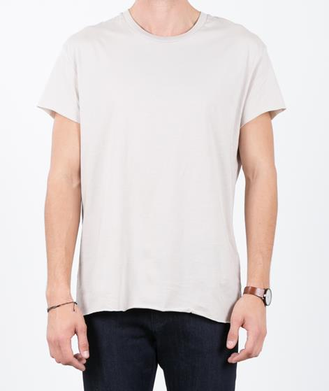SELECTED HOMME SHDDean O-Neck T-Shirt
