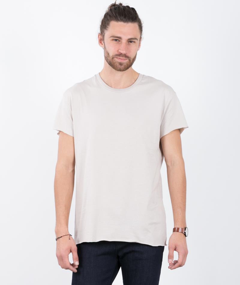 SELECTED HOMME SHDDean O-Neck T-Shirt