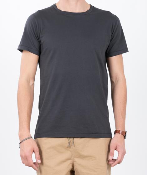 KAUF DICH GL�CKLICH Franz T-Shirt black