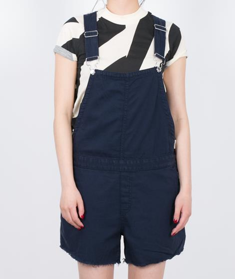 CHEAP MONDAY Cut Overall dawning blue