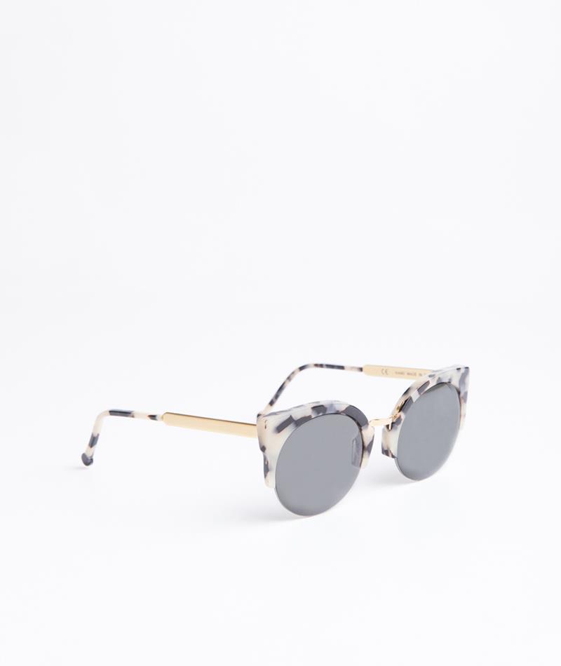 SUPER Lucia Francis Puma Sonnenbrille