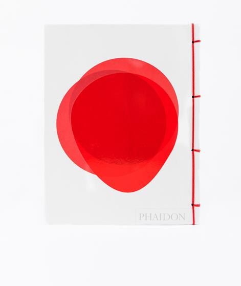 PHAIDON 'WA. The Essence of Japanese Design'