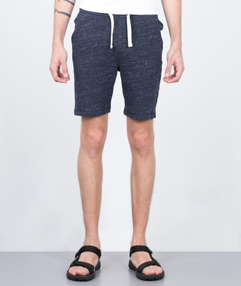 MINIMUM Fitz Shorts dark iris