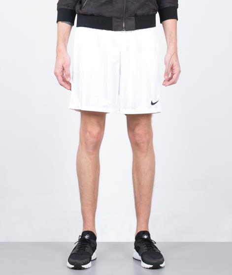 NIKE Football Shorts wei�