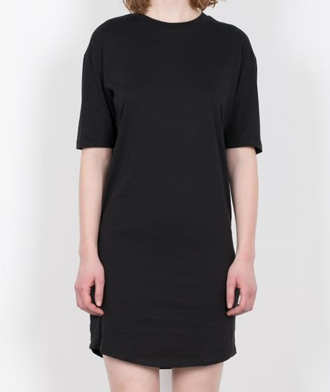 SELECTED FEMME SFMy Perfect SS Kleid