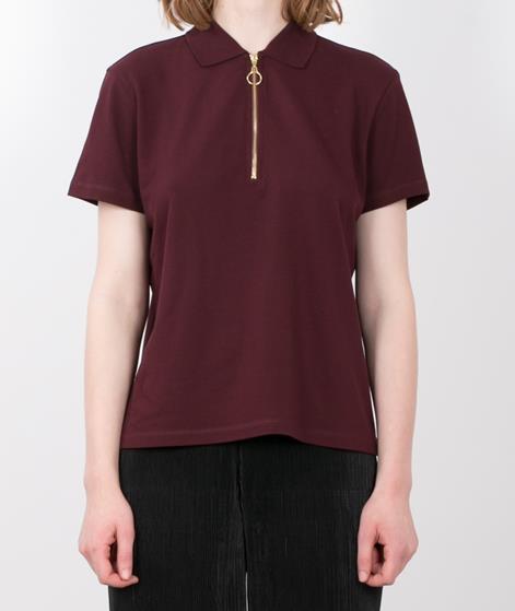 KAUF DICH GL�CKLICH Igrit T-Shirt