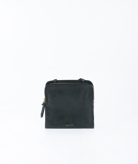 ROYAL REPUBLIQ Mel Duo Tasche black