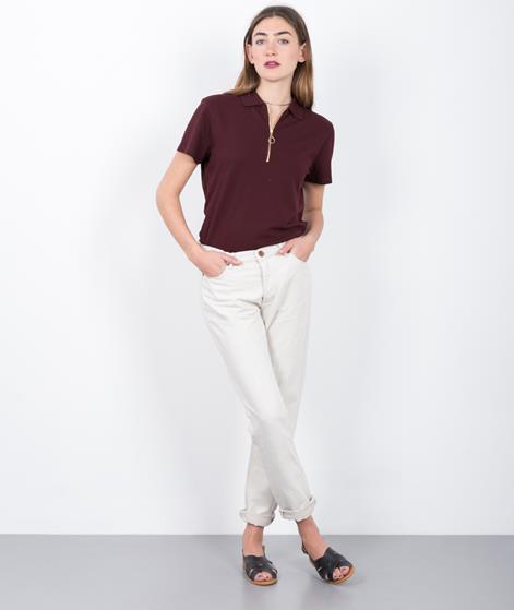 SAMSOE SAMSOE Lisa Jeans natural