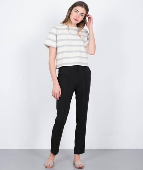 ADPT. Slim Pants Hose black