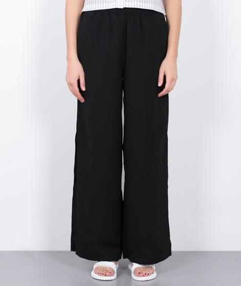 ADPT. Garden Pants black