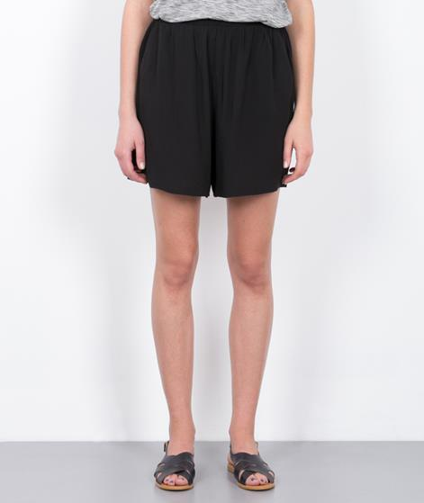MINIMUM Elisabeth Shorts black