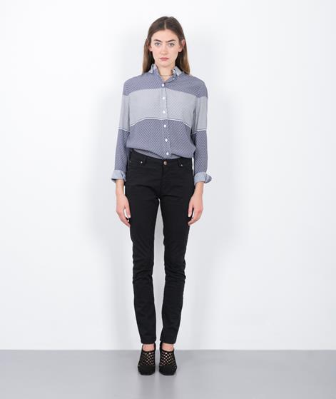 STORM & MARIE Ann-PA Jeans black
