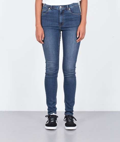 CHEAP MONDAY Second Skin pure blue