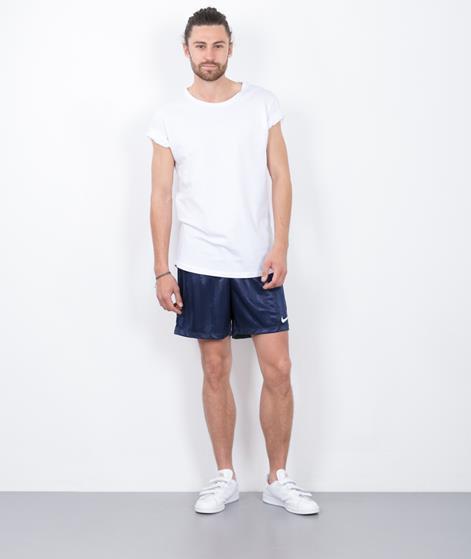 NIKE Football Shorts navy