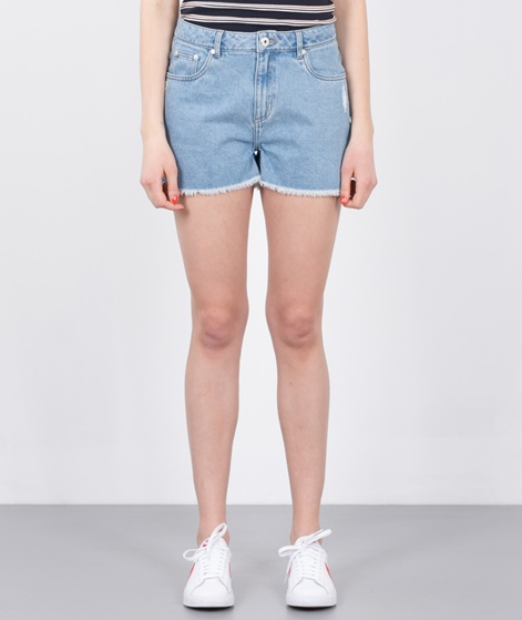 ADPT. Concert Shorts denim