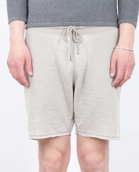 SELECTED HOMME SHNBurn Sweat Shorts