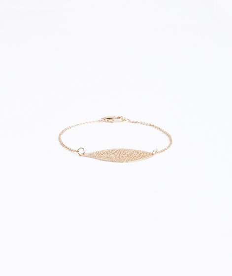 SELECTED FEMME SFDezzle Armband EX gold