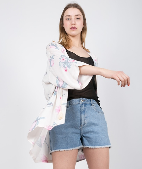 MINKPINK Worath Soft Cardigan multi