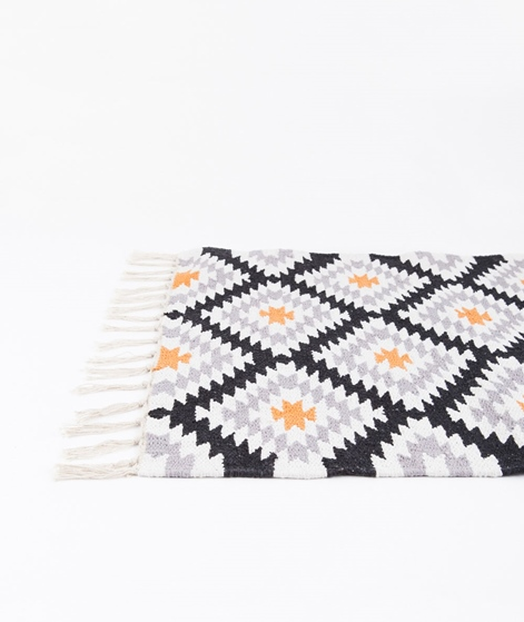LIV Teppich Apache Cotton