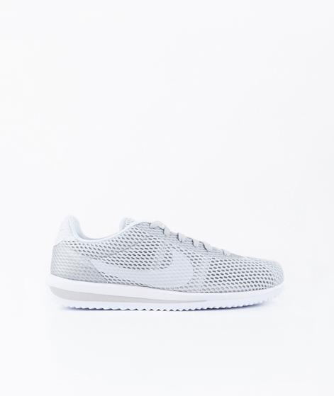 NIKE Cortez Ultra Sneaker pure platinum