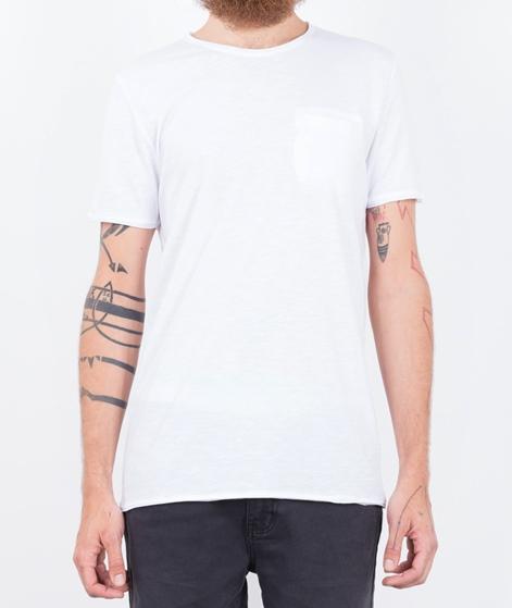 LEGENDS Mateo Tee T-Shirt white