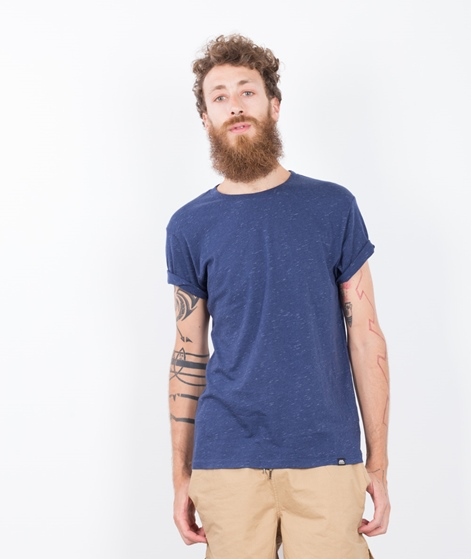 CHEAP MONDAY Standard melange T-Shirt