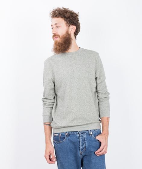 TOPMAN Pullover Seaspray grey