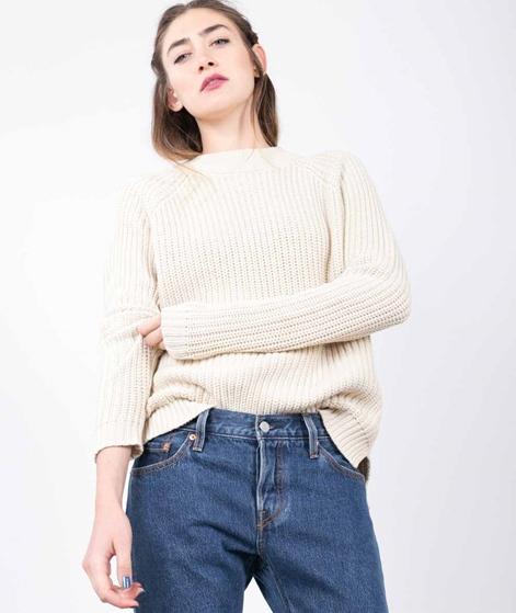 SELECTED FEMME SFFlora Raglan Pullover