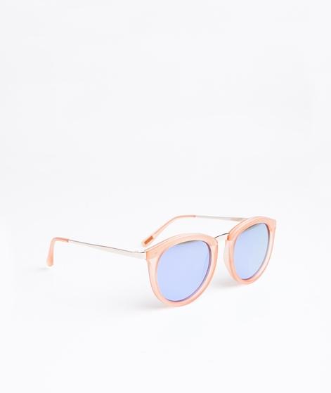 LE SPECS No Smirking Sonnenbrille