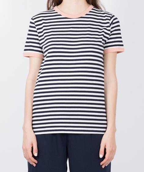 M BY M Mookie T-Shirt horizontal stripe