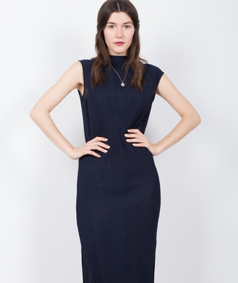 SELECTED FEMME SFKeba Kleid dark blue