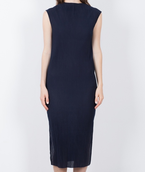 SELECTED FEMME SFKeba Kleid dark blue