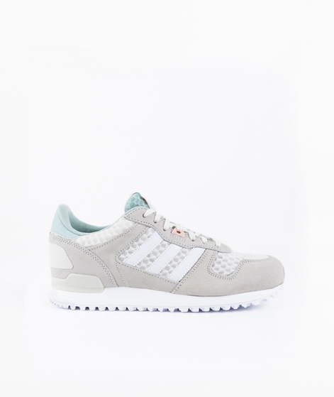 ADIDAS ZX 700 W Sneaker off white