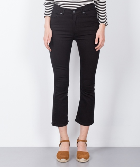 CHEAP MONDAY Drift Jeans new black