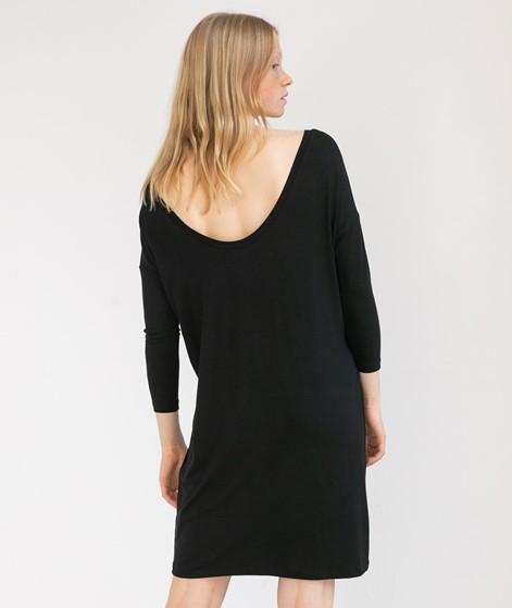 M BY M Lacy Gogreen Luxy Kleid black