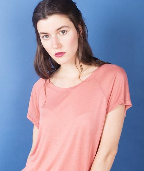M BY M Galana Gogreen Galaxy T-Shirt