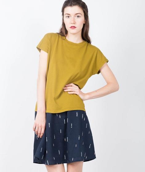 KAUF DICH GL�CKLICH Alisa T-Shirt green