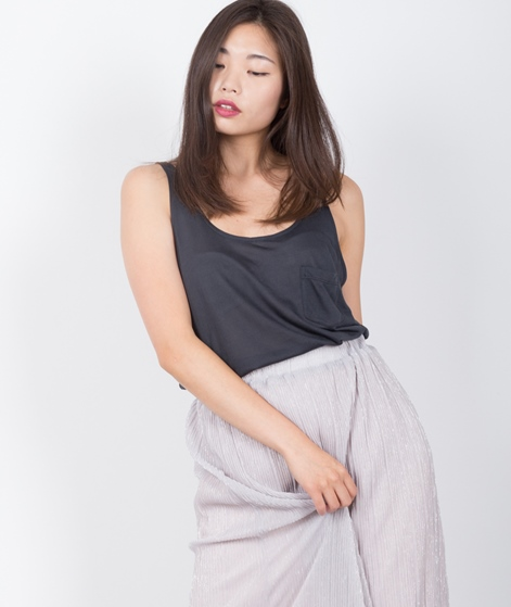M BY M Pink Gogreen Galax Top grey