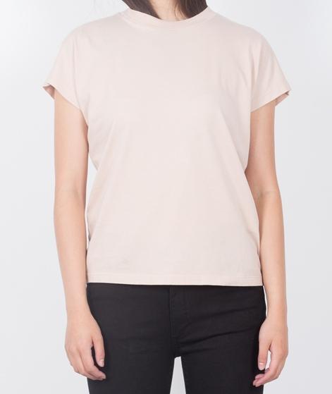 KAUF DICH GL�CKLICH Alisa T-Shirt