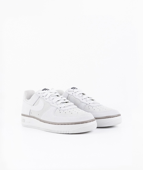 NIKE WMNS Air Force 1`07 Suede sail