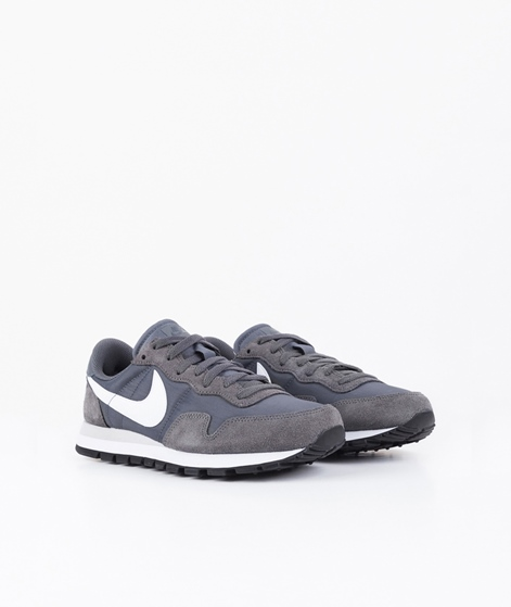 NIKE Air Pegasus 83 Sneaker dark grey