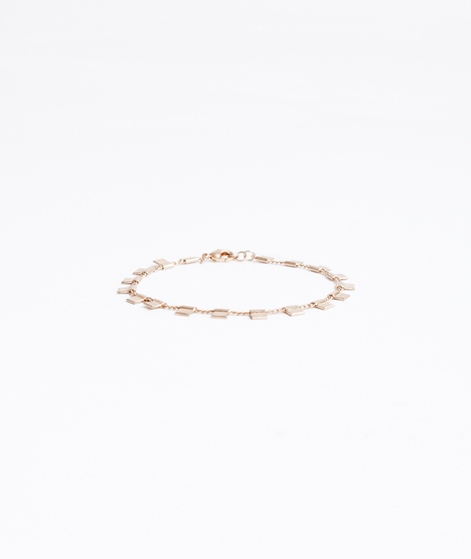SELECTED FEMME Trudy Armband gold