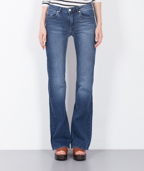 M BY M Blondie Jeans dark blue