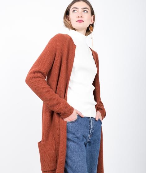 SELECTED FEMME SFMisa LS Knit Cardigan