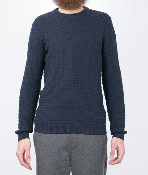 SELECTED HOMME SHHDean Crew Pullover