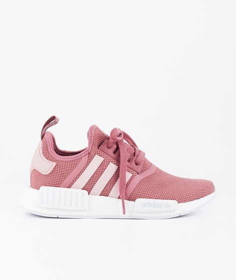 ADIDAS NMD R1 W Sneaker raw pink f15