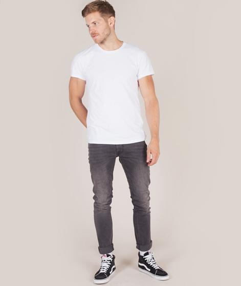 LEE Luke Jeans black lead